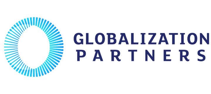 Globalization Partners Logo