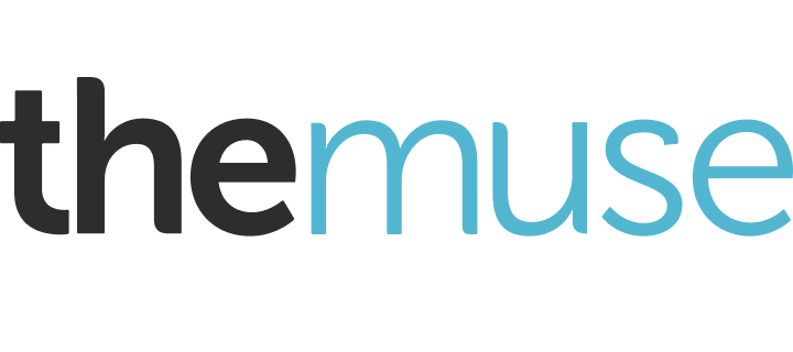 The Muse Tester Logo