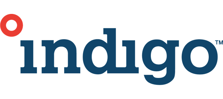 Indigo job opportunities