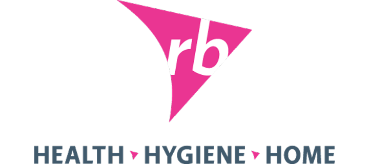 R&D Packaging Innovation Sr. Associate/Design Engineer, Hygiene/Home