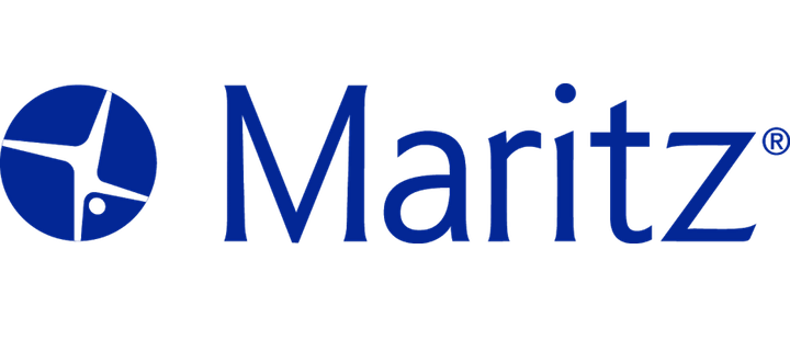 Application Security Architect - Maritz IT Services