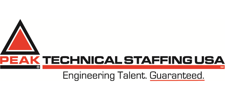 INDUSTRIAL ENGINEER - DATA SCIENTIST