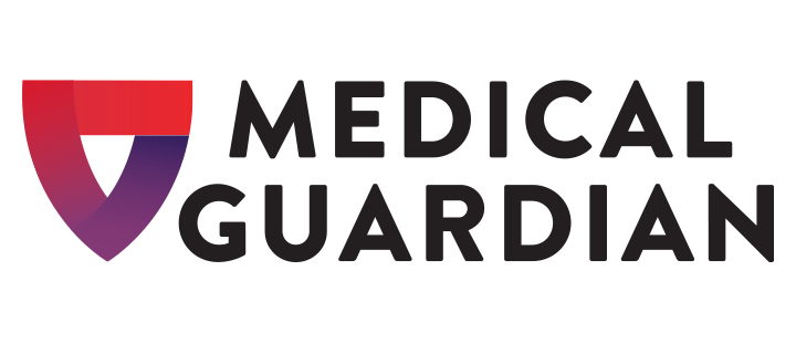 Medical Guardian job opportunities