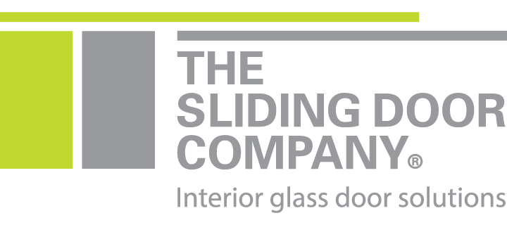 The Sliding Door Company  sc 1 st  The Muse : door companies - pezcame.com