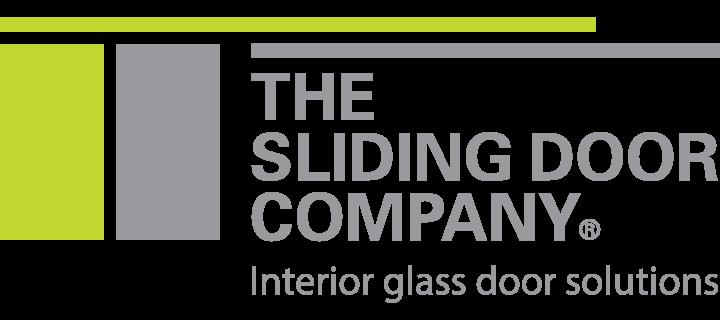 The Sliding Door Company  sc 1 st  The Muse & Lead Installer | Atlanta GA