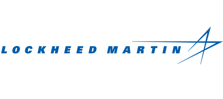 Lockheed Martin job opportunities