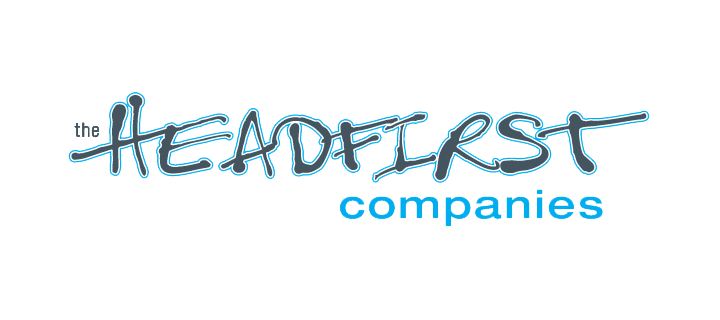 The Headfirst Companies job opportunities