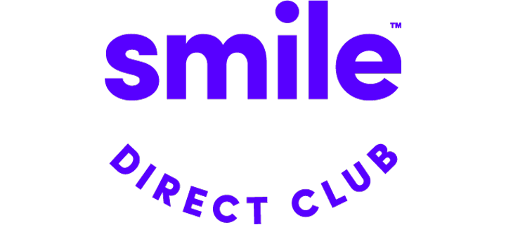 SmileDirectClub job opportunities