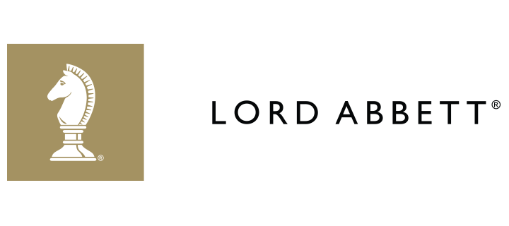 Lord Abbett logo