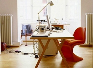 Careers - Company Culture Work-Life Balance