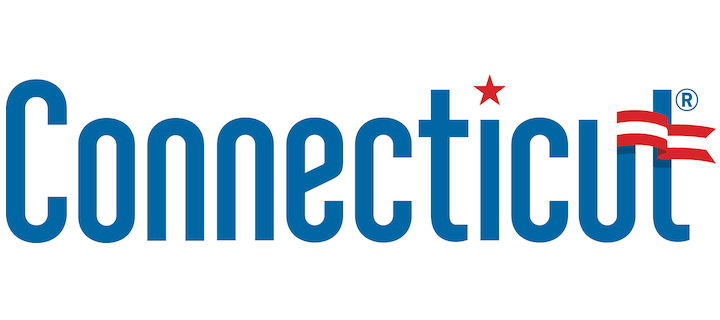 sponsored by State of Connecticut