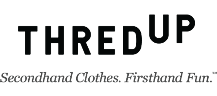Clothing Warehouse Associate - PM Shift