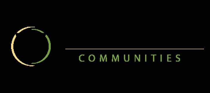Windsor Communities
