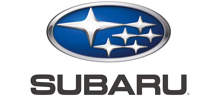 Subaru of America job opportunities