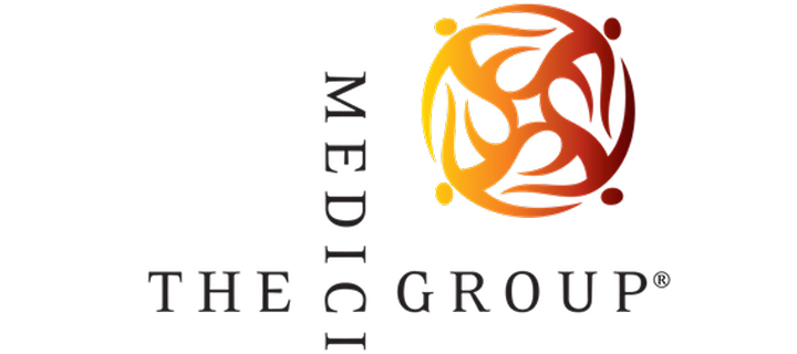 The Medici Group job opportunities
