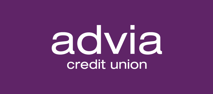 Assistant Manager of Commercial Credit Analysis