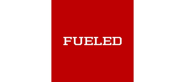 Fueled Careers