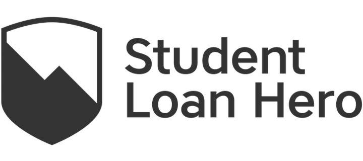 Student Loan Hero job opportunities