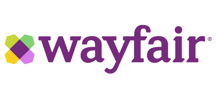 Graduate Opportunities at Wayfair