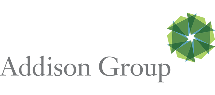 Addison Group job opportunities