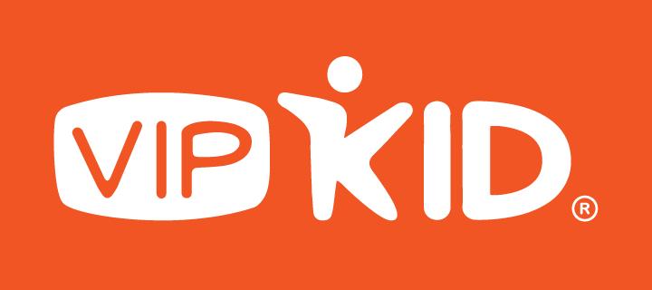 VIPKID job opportunities