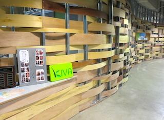 Kiva Careers