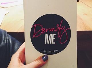 Dormify Careers