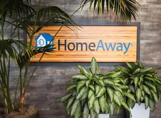 HomeAway Company Image