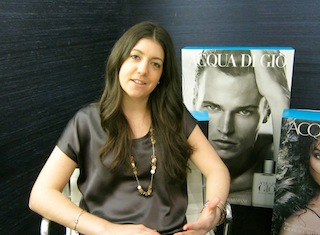 Careers - What Kristen Does
