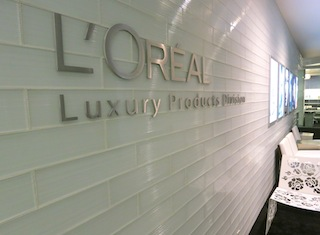 Careers - Marc's Story