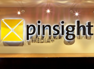 Careers - What Pinsight Media+ Does Pinsight 101