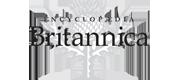 Encyclopædia Britannica Careers