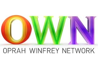 Oprah Winfrey Network Company Image