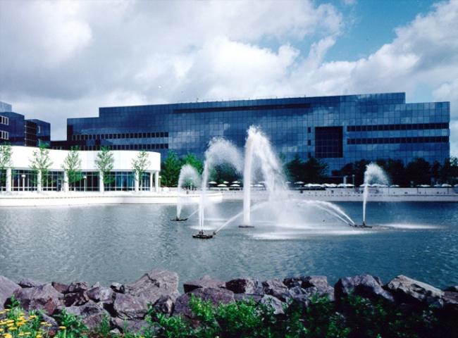 Sears Holdings Company Image 1