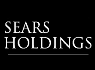 Careers - What Sears Holdings Does