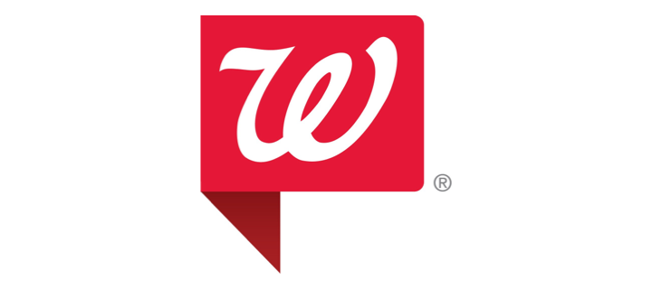 Walgreens job opportunities