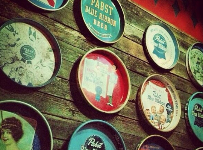 Pabst Brewing Company Company Image 1