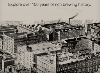 Pabst Brewing Company Company Image