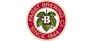 Pabst Brewing Company job opportunities