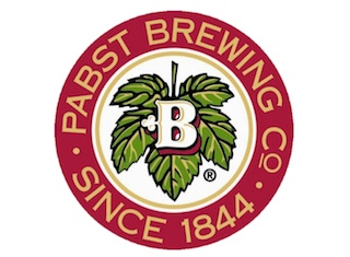 Careers - What PBC Does Pabst Brewing Company 101