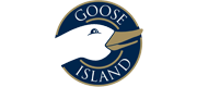 Goose Island: Sales Brewery Representative - New York City