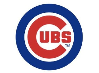 Careers - What Chicago Cubs Does
