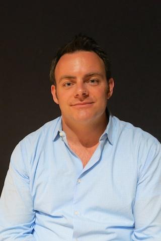 Lars Schmidt, Director of Talent Acquisition - NPR Careers