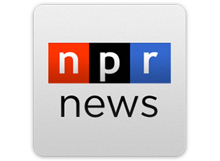 Careers - What Jennifer Does Product Manager, NPR Mobile