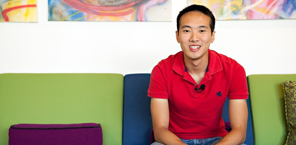 Kar Tse , Accounting Manager - Zappos Careers
