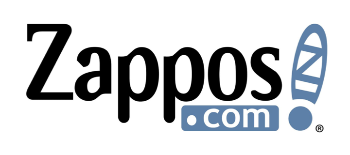 Zappos Careers