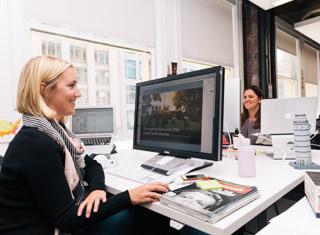 Careers - Nextdoor in the World Making Connections