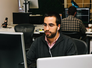 Careers - What Bobak Does Neighborhood Operations Support Specialist