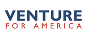 Venture For America job opportunities