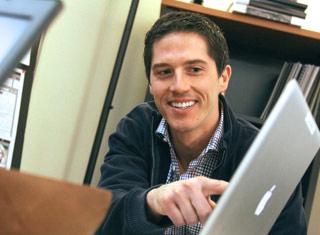 Careers - What Derek Does Digital Experience Manager